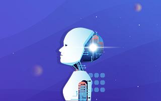 人工智能之深度学习应用实践60讲视频教程